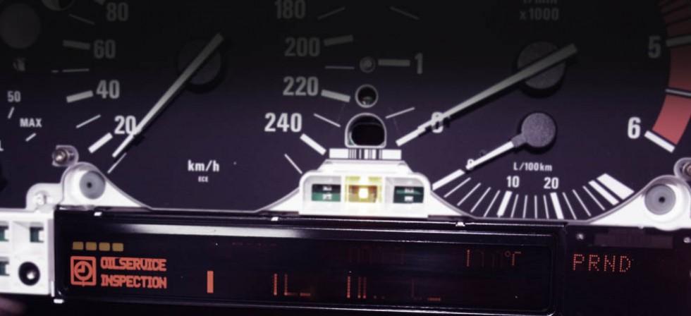 Какие двигателя у бмв